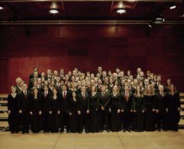 singakademie2011